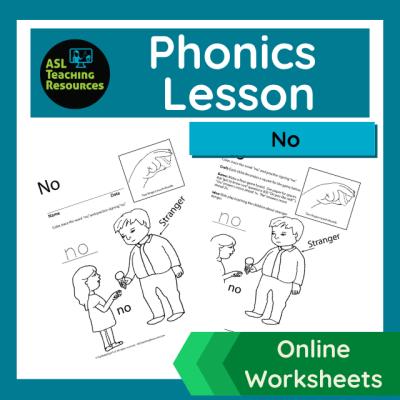 phonics-lesson-no