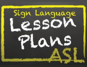 ad-asl-lesson-plan-chalkboard