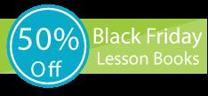 ASL LESSON PLAN SALE BLACK FRIDAY