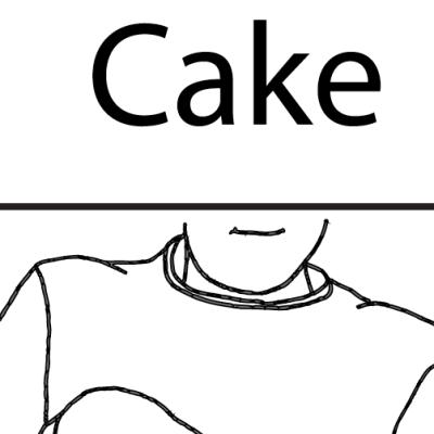 Cake ASL Screen Shot