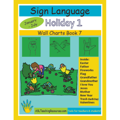 7-WCB-Holiday-1 ASL Sign Language