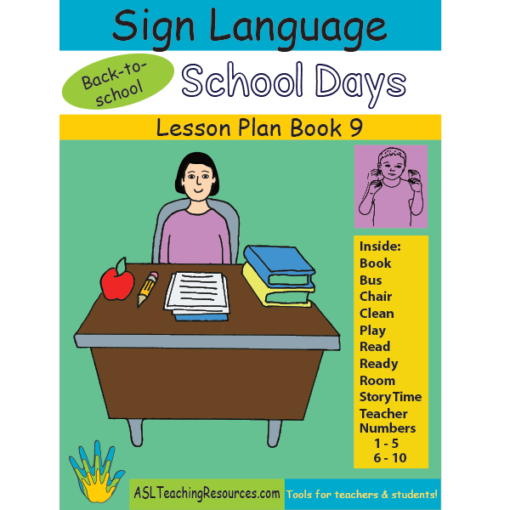 9-LPB-School-Days-ASL-Coloring-Book