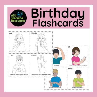 sign-language-flashcards-birthday