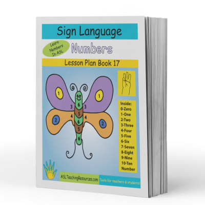 asl-lesson-plan-book-17-numbers