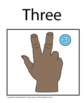 numbers-coloring-sheets-and-wall-charts-number-3