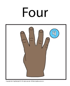 numbers-coloring-sheets-and-wall-charts-number-4
