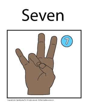 numbers-coloring-sheets-and-wall-charts-number-7