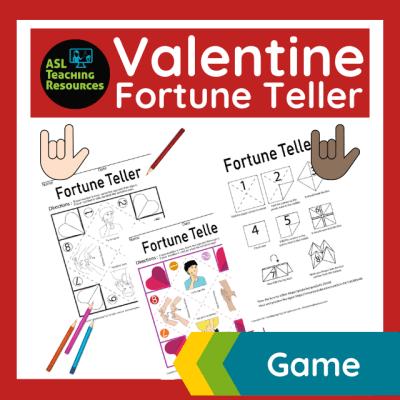 paper-fortune-teller-game-valentine