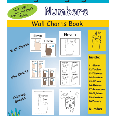 wall-charts-book-17-numbers-11-20-light-and-dark-skin