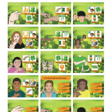 St-Patricks-Day-Word-Game-ASL