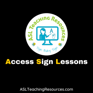 access-sign-lesson-tools-for-implementing-asl-in-the-classroom