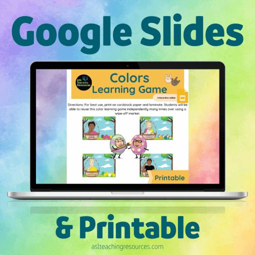 colors-learning-game-egg-google-slides
