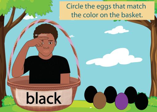 colors-learning-game-egg-screenshot-1