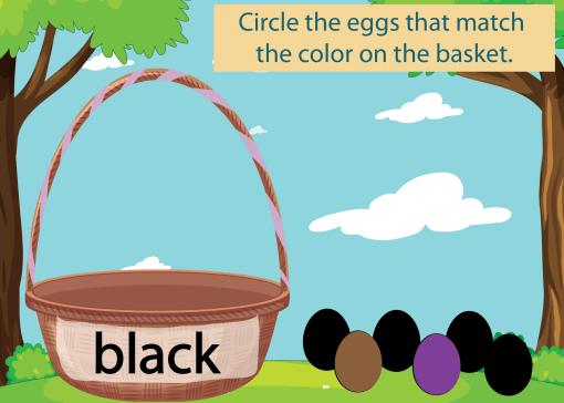 colors-learning-game-egg-screenshot-2