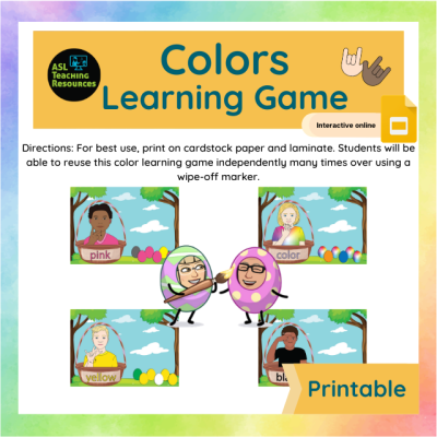 colors-learning-games-eggs