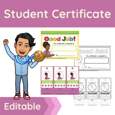 editable-student-award-good-job