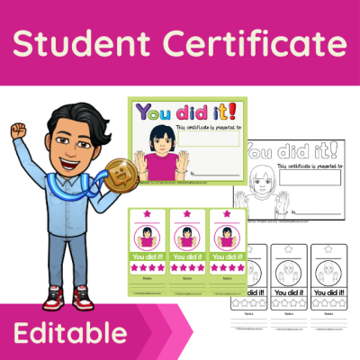editable-student-award-you-did-it