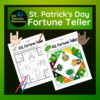 paper-fortune-teller-game-st-patricks-day