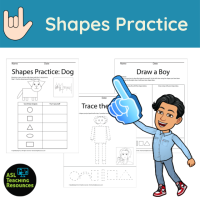 shapes-practice