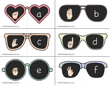 alphabet-matching-games