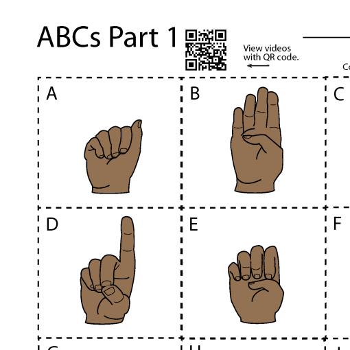 alphabet-sign-language-flashcards
