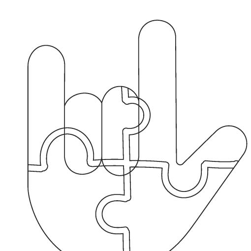 autism-awareness-coloring-sheets-sign-language