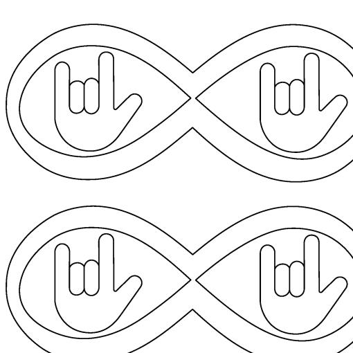 autism-awareness-month-sign-language