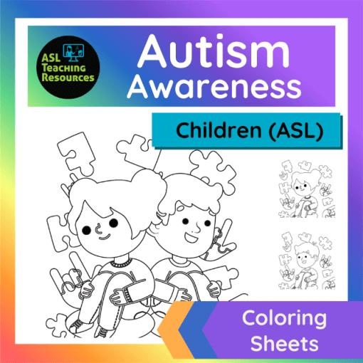 autism-coloring-pages-children-asl