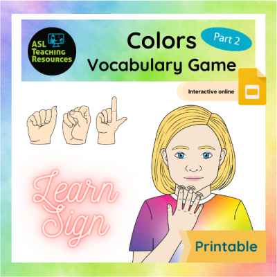 colors-vocabulary-worksheets-2