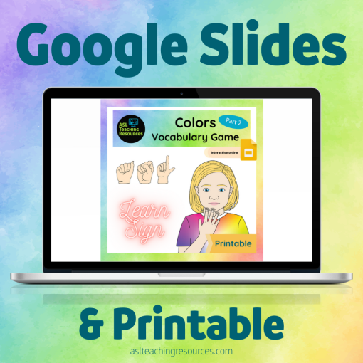 learn-colors-vocabulary-2