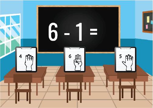 math-subtraction-drills-1