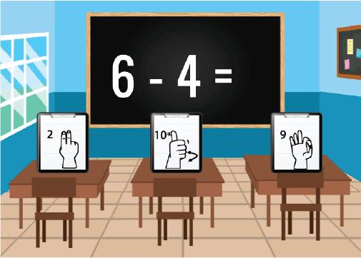 math-subtraction-drills-4