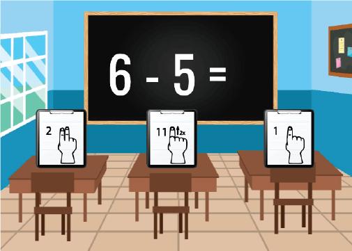 math-subtraction-drills-5
