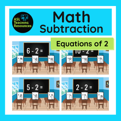 math-subtraction-work-sheets-2