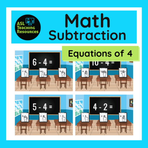 math-subtraction-work-sheets-4