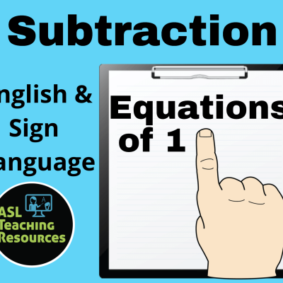 math-subtraction-work-sheets-boomlearning-1