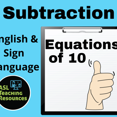 math-subtraction-work-sheets-boomlearning-10