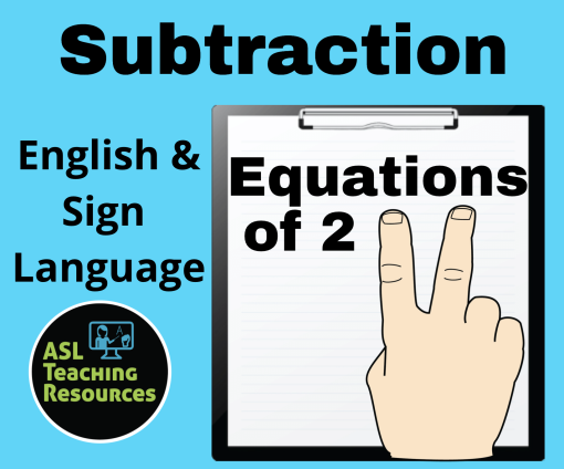 math-subtraction-work-sheets-boomlearning-2