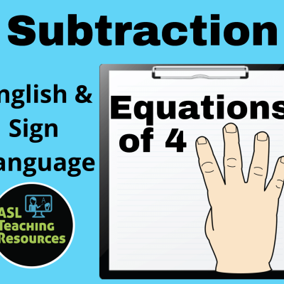 math-subtraction-work-sheets-boomlearning-4