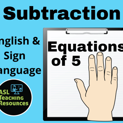 math-subtraction-work-sheets-boomlearning-5