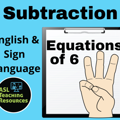 math-subtraction-work-sheets-boomlearning-6
