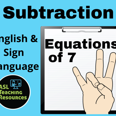 math-subtraction-work-sheets-boomlearning-7