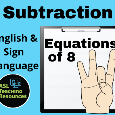 math-subtraction-work-sheets-boomlearning-8