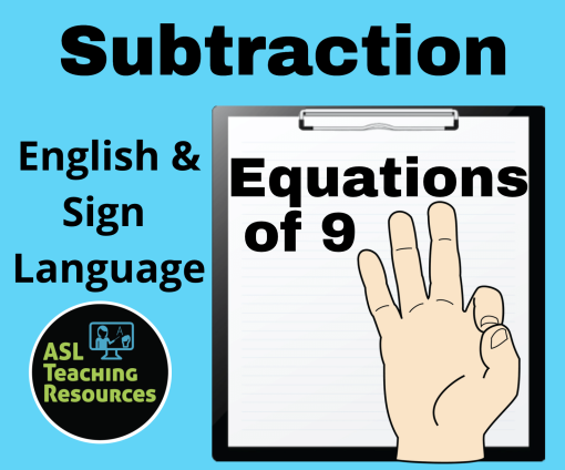 math-subtraction-work-sheets-boomlearning-9