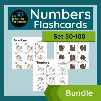 numbers-flashcards-bundle-0-50