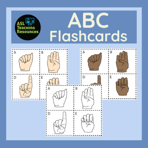 sign-language-flashcards-alphabet