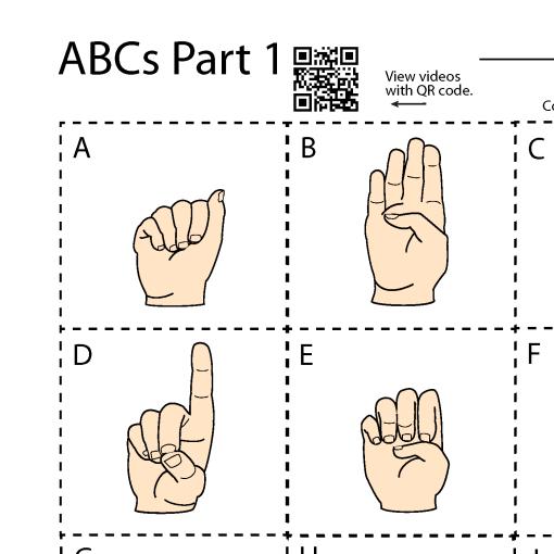 sign-language-flashcards-printable-alphabet