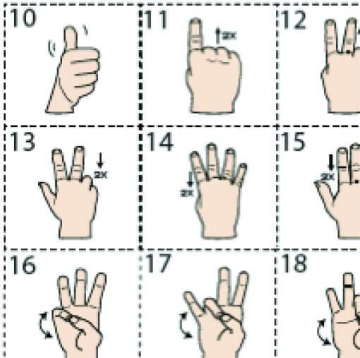 teaching-numbers-0-50-2