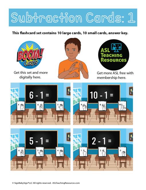 worksheet-math-subtraction-1