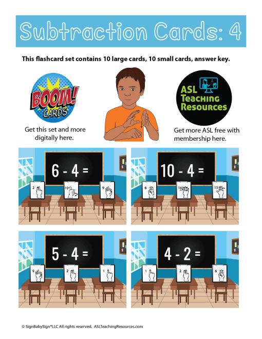 worksheet-math-subtraction-4